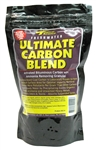 Ultimate Carbon Blend