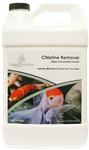 Chlorine Remover