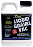 Liquid Gravel Vac Fresh